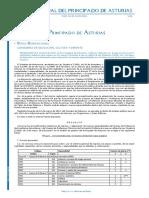 convocatoriaAsturias2014.pdf