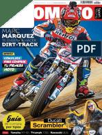 enero  17 revista de moto