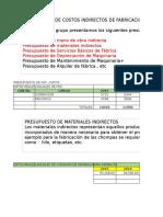 datos-presupuesto-CIF