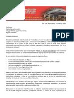 Invitación Puerto Rico_Ponencia_Virtualeduca
