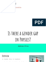 andreea copy of women in physics  1