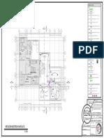 ELE-02.pdf