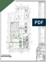 ELE-01.pdf