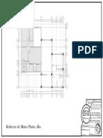 EST-03.pdf