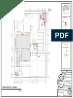 GAS-01.pdf