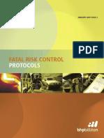 FatalRiskControlProtocolIssue2Jan2005