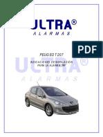 1676inst.trf Premium 207