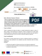 FICHA INFORMATIVA 1_TIAT.pdf