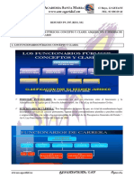 Cnp Resumen Tema-6