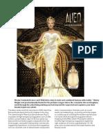 advert-essay-alien-pdf.pdf