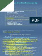 Presentation Securite1