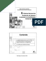 SEIA y Certificación Ambiental Global - Ada Alegre.pdf