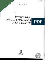 Zallo_parte_1[2].pdf
