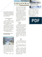 Cultura Clasica-Mujeres.pdf