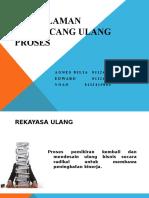 Pengalaman Merancang Ulang Proses.pptx