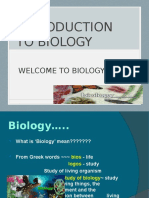 Introductiontobiology 141204235654 Conversion Gate02