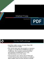 Market Pulse-December 2016 (Public)
