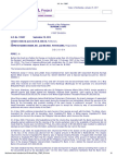 Cesar Areza and Lolita Areza v Express Savings Bank, Inc. and Michael Potenciano