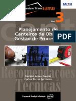 Planejamento de Canteiro de Obras e Gest de Processos.pdf