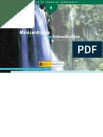 energía_minihidráulica_manuales_de_energías_renovables.pdf