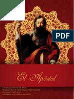 El Apostol - Revista
