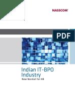 HR White Paper 2012.pdf