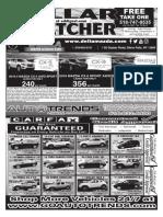Dollar Stretcher 1-24-17
