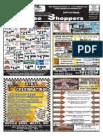 Wise Shopper 1-24-17
