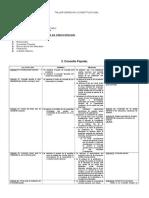 Taller Comparaciones Ley 134 y 1757
