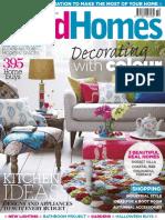 Good Homes - October 2012.pdf
