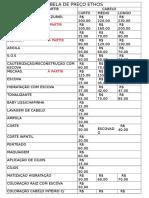 Tabela de Preço Ethos (Andreia Silva) (Andreia Silva) (2)