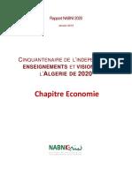 Nabni-Economie-2020
