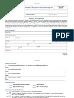 8_Product-Audit-Checklist-ASAP-7-11.docx