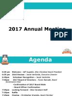 2017 Annual Meeting_Final Presentation.pptx