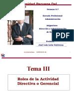 Modelo de Diapositivas 2014-II.pptx