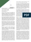 Succession_General Principles Cases FULL TEXT
