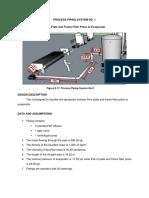 Example problem.pdf