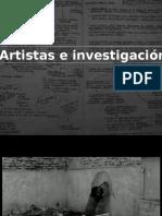 Metodologia.pptx