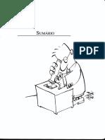 Introdução à Administração (Sumário) - Maximiano - 5°Ed