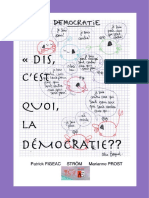 Livre 1démocratie 1.compressed