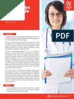 EC Prevencion Integral Drogas Ambito Laboral