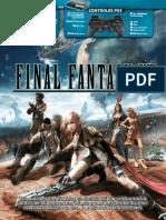 Final Fantasy XIII - Playmania Guias.pdf