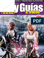 Final Fantasy Xiii Pdf