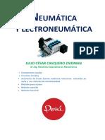 Texto-Neumatica-JCCZ