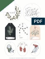 KELLI-MURRAY_holiday-gift-tags_2013.pdf