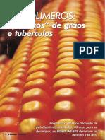alav690_biopolimeros.pdf