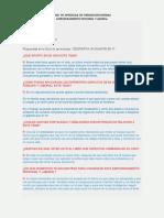 formacion humana (1).pdf