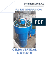 Manual de Operacion Celda Vertical (2).pdf