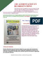 Boletin 12 Fuente TV Chino.pdf