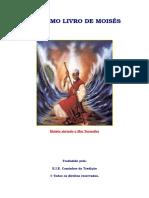 O Sétimo Livro de Moisés parte 1.doc